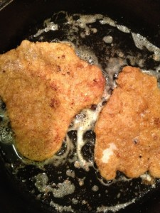 Pork Tenderloin Sandwiches Recipe - I used 2 pounds of pork tenderloin and made 10-12 sandwiches