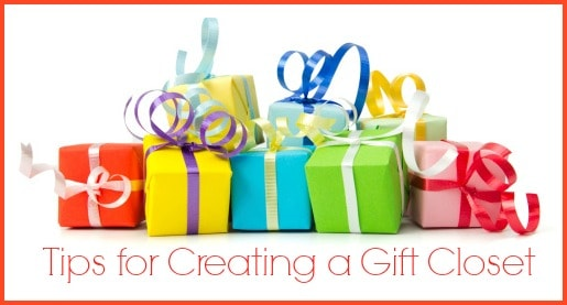 gift-closet