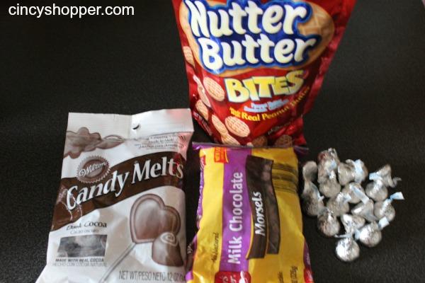 Nutter-Butter-Acorn-In