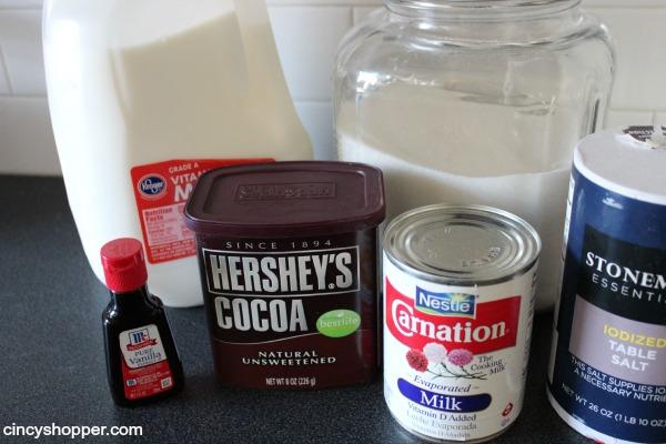 hot-cocoa-in