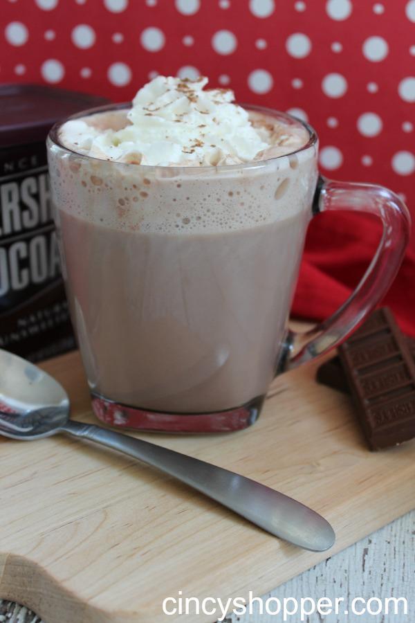 hot-cocoa-recipe-2
