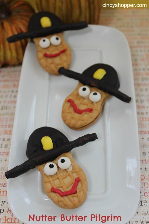 nutter-butter-pilgrim