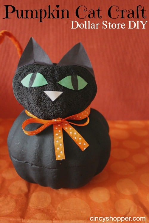 pumpkin-cat-craft