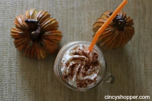 pumpkin-spice-frap3