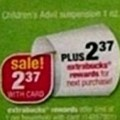 CVS-money-maker-childrens-advil