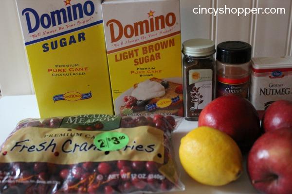 Cranberry-Sauce-Recipe-in