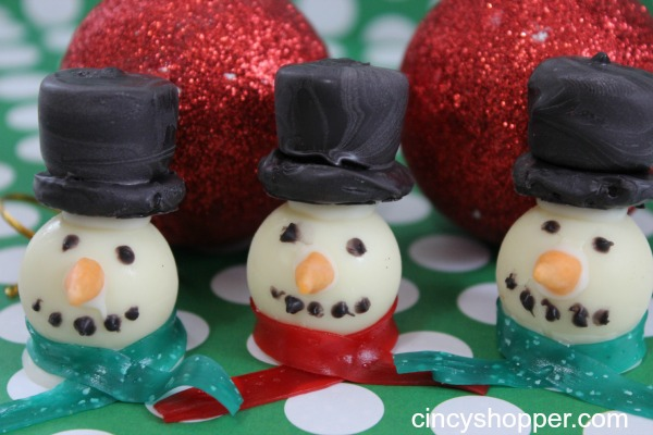 Snowman-Truffles-2