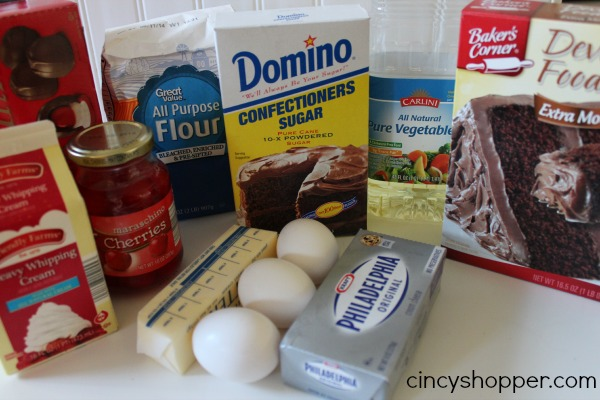 chocolate-covered-cherry-cupcakes-in