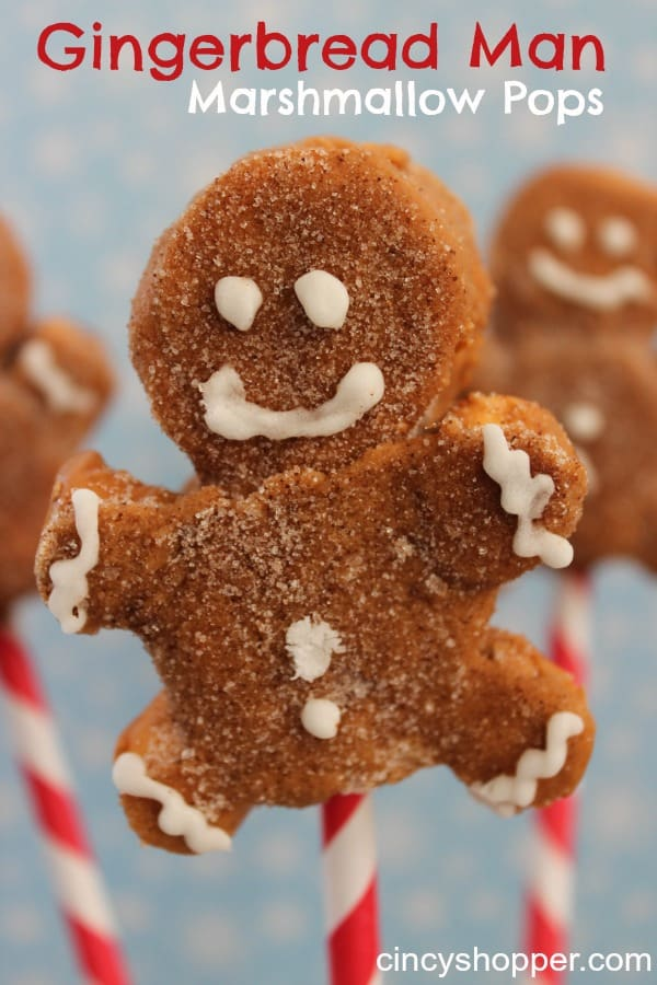 ginerbread-man-marshmallow-pops