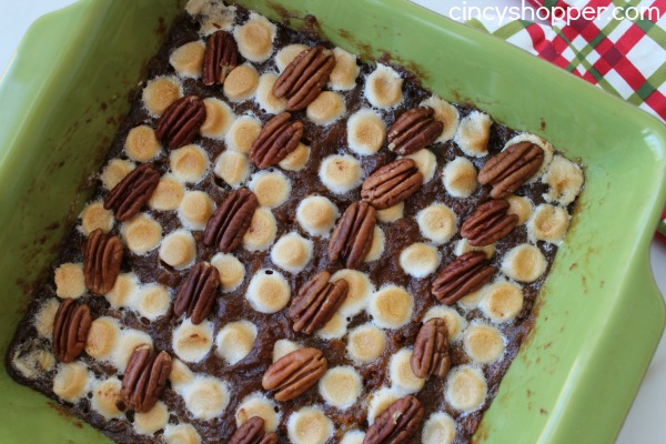 Candied-Sweet-Potatoes-2