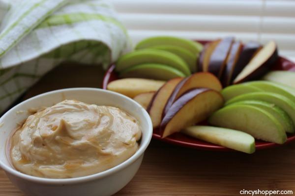 Caramel-Apple-Dip-4