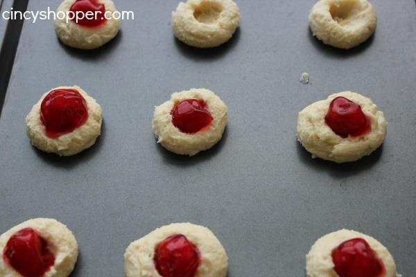 Cherry-Thumbprint-cookies-2