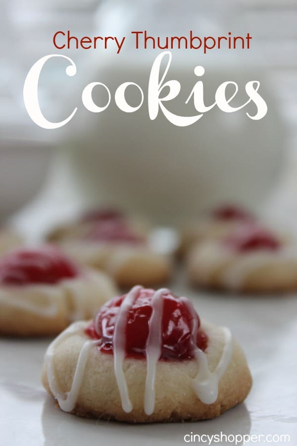 Cherry-Thumbprint-cookies