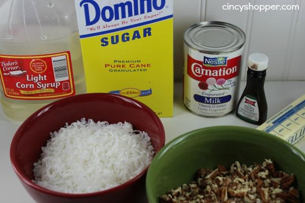 Coconut-Pecan-Cookies-In