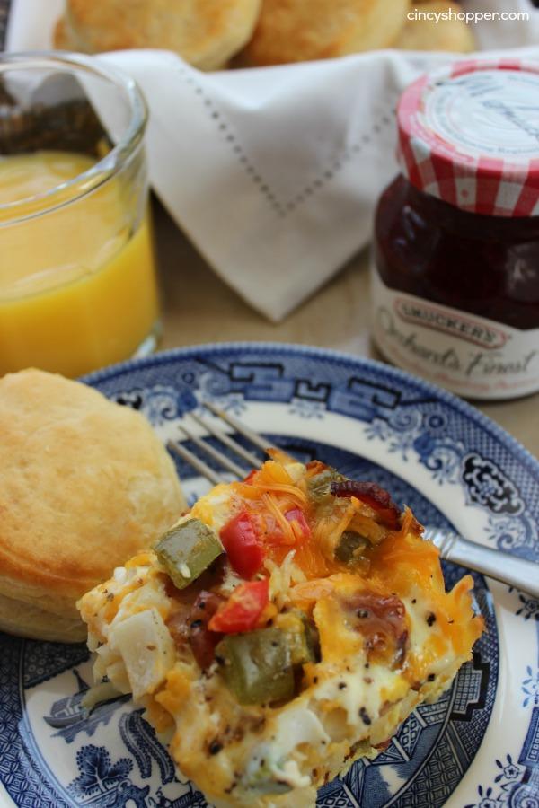 Crock-Pot-Breakfast