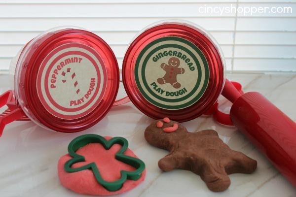 DIY-Gifts-Christmas-Play-Dough