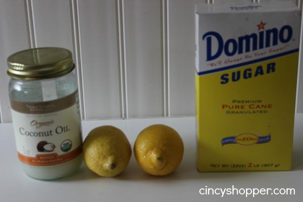 DIY-Gifts-Lemon-Sugar-Scrub-