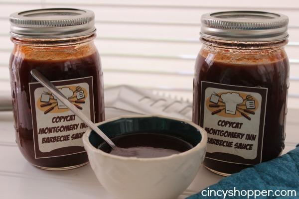 DIY-Gifts-in-a-jar-Copycat-Montgomery-inn-bbq-sauce-2