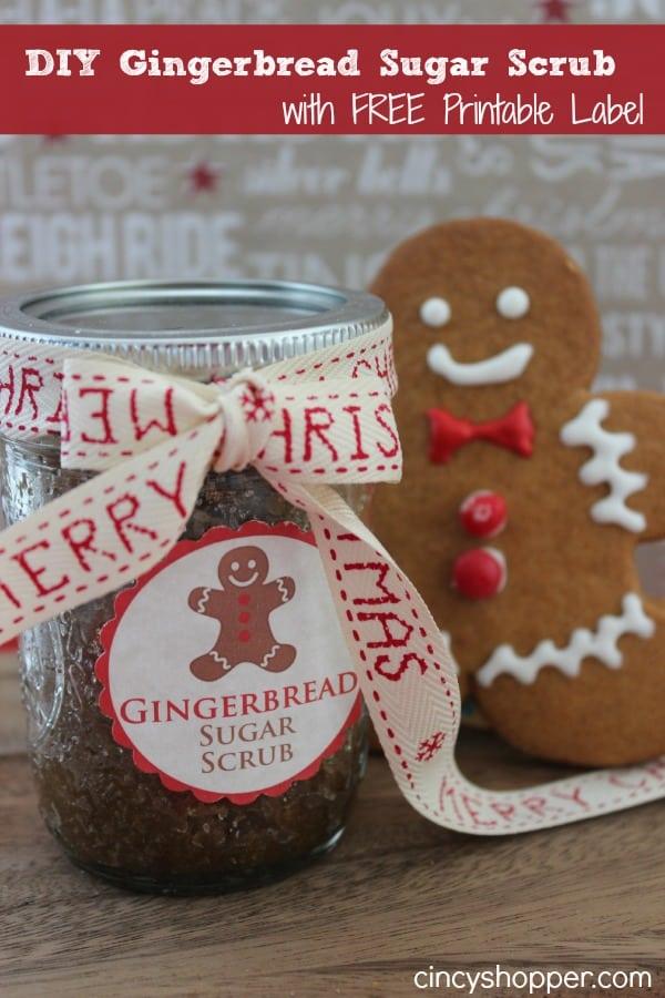 DIY-Gingerbread-Sugar-Scrub