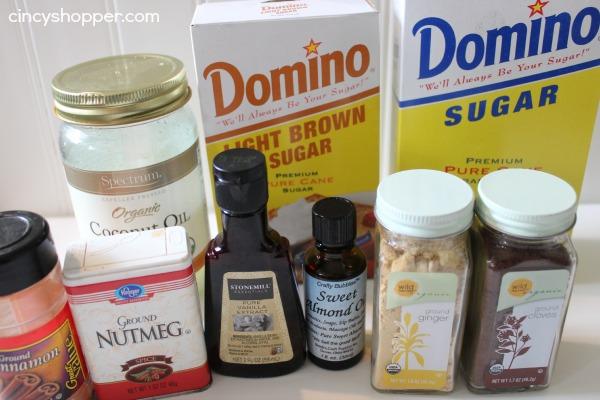 DIY_Gingerbread-Sugar-Scrub-In