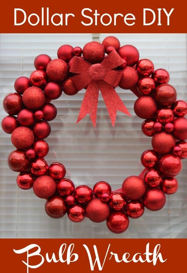 Dollar-Store-DIY-Bulb-Wreath