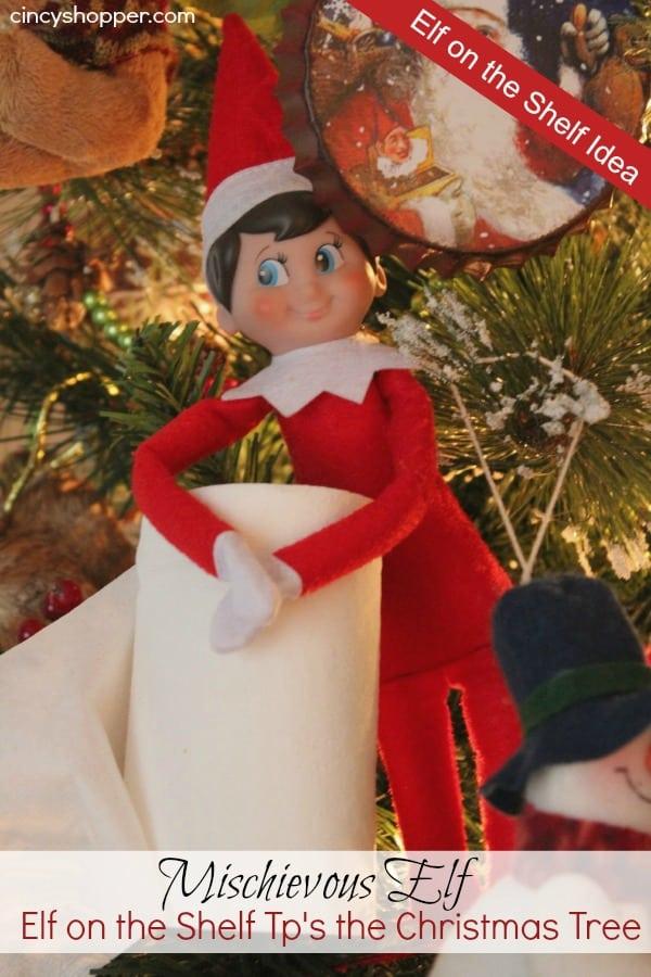 Elf-on-the-shelf-Tp's-the-Christmas-Tree