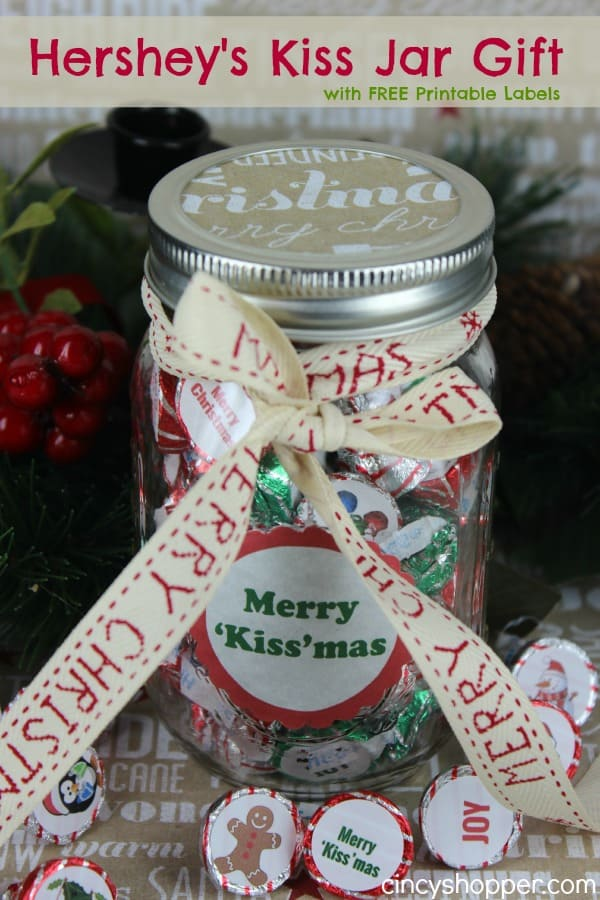 dollar store christmas ideas