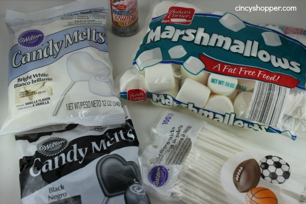 New Years-Marshmallow-Pops-In