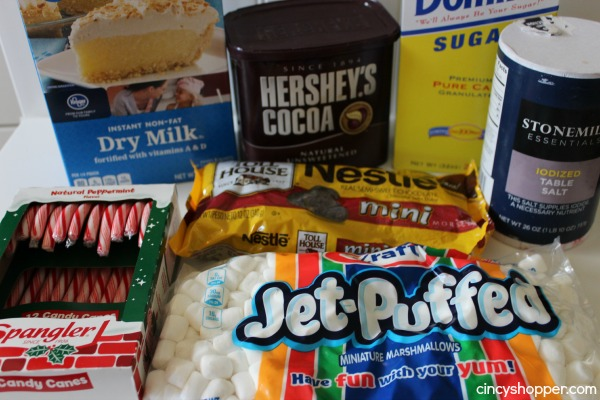 Peppermint-Hot-Chocolate-Jar-Gift