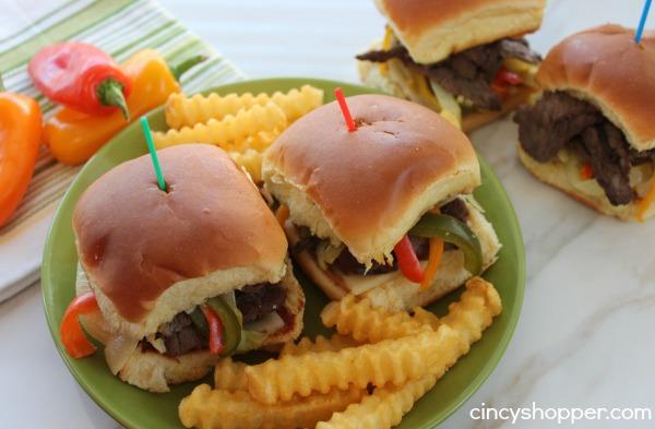Philly-Cheese-Steak-Sliders-3