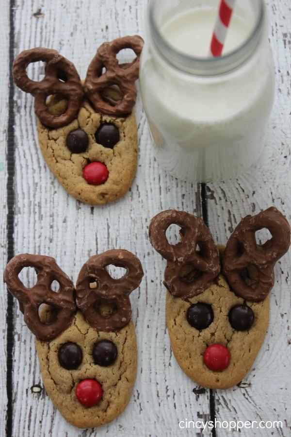 Rudolph-Cookies-2