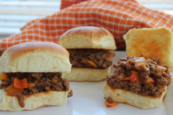 Sloppy-Joe-Sliders-4