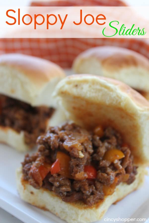 Sloppy-Joe-Sliders