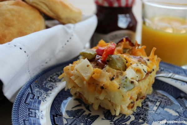 Slow-Cooker-Breakfast-Casserole-4