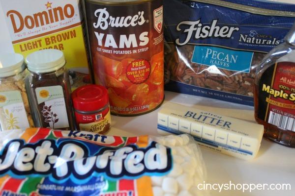 Sweet-Potatoes-Recipe