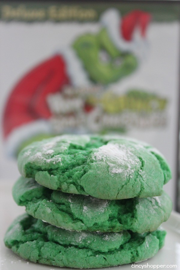 The-Grinch-Who-Stole-Christmas-Crinkle-Cookies