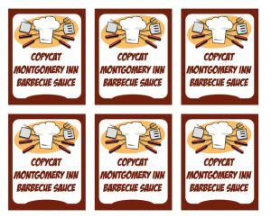 copycatmontgomeryinnlabel