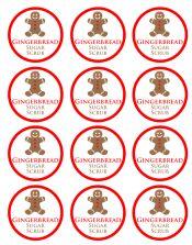 gingerbread-scrub-labels