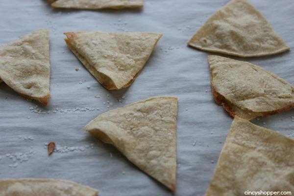 homemade-tortilla-chips