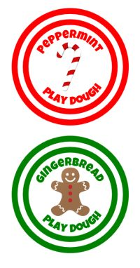 play-dough-labels