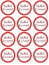 salted-caramel-jar-gift