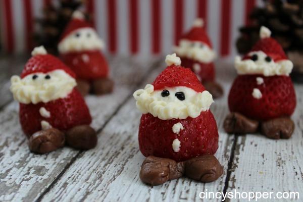 strawberry-cheesecake-santa-3