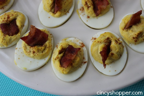 Bacon-Deviled-Eggs-3