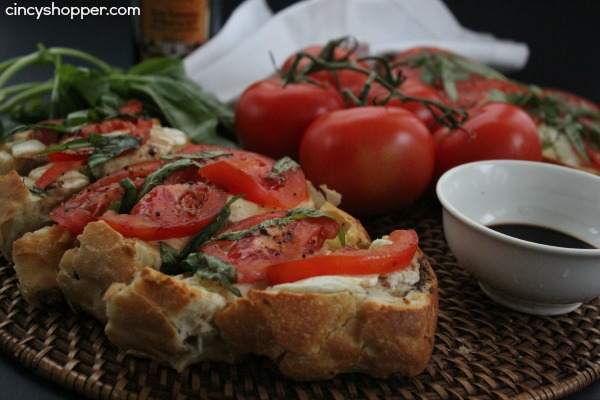 Caprese-Bread-3