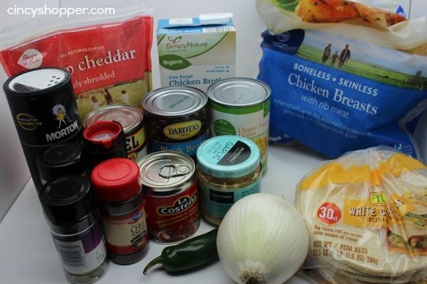 Chicken-Tortilla-Soup-In