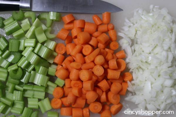 Crock-Pot-Chicken-noodle-Soup