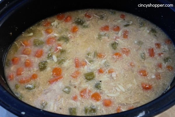 Crock-Pot-Soup