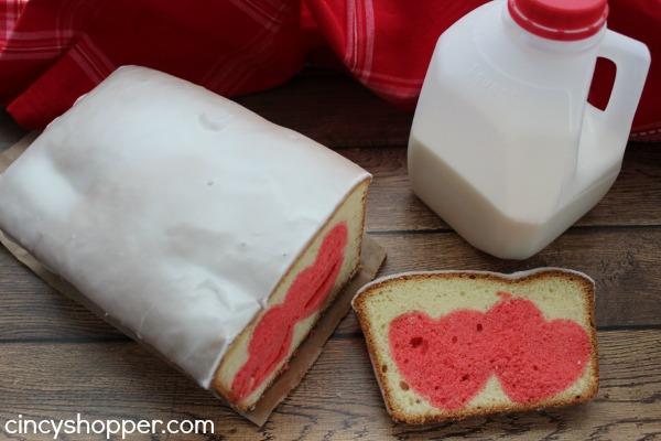 Hidden-Hearts-Pound-Cake