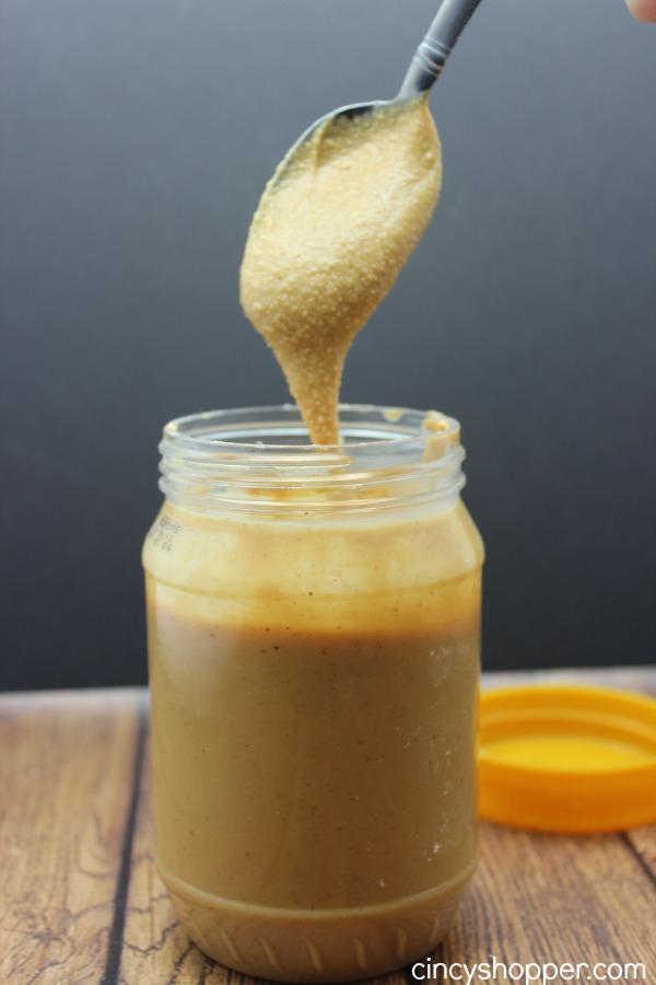 Homemade-Peanut-Butter-5