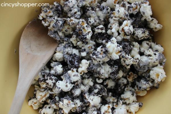 Oreo-Popcorn-4